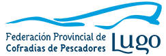 Federación Provincial de Cofradías