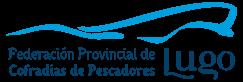 Federación Provincial de Cofradías
